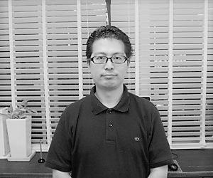 staff_sakuma2