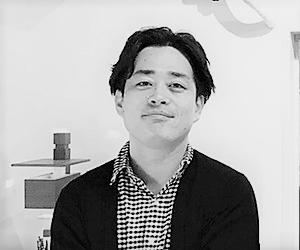 staff_yokohama2